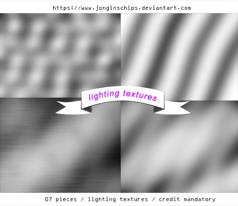 (02) LIGHTING TEXTURES / LIGHTING TEXTURE PACK by jonginschips ...  sc 1 st  DeviantArt & 02) LIGHTING TEXTURES / LIGHTING TEXTURE PACK by jonginschips on ...
