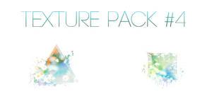 Texturepack#4