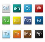 Minimalist 4 Mac