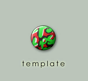 Button template by thespook