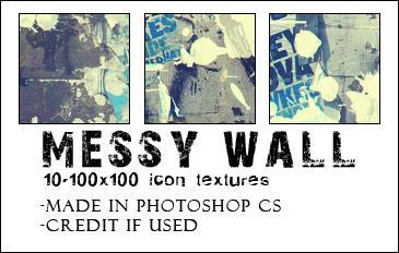 http://fc04.deviantart.net/fs11/i/2006/182/7/c/Grungy_Textures_by_princesspeach0221.jpg