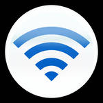 airport wifi icons :scalable: