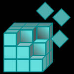 regedit icon :scalable: