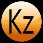 Mozilla Kompozer Icon