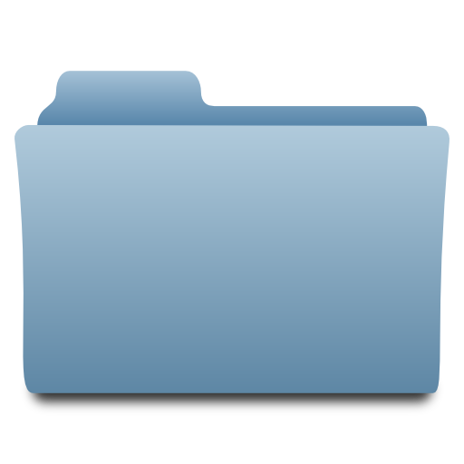 how to change the folder deviantart