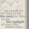 Twilight by Inwe1