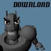 RUN.ROBOT.RUN by VortexMax