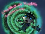 L'enfant du Vortex by VortexMax