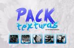 +Pack Texturas