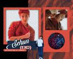 PACK PNG 065 //  SEHUN (EXO)