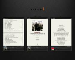 FOOBi_ by Ignus64