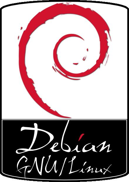 http://fc08.deviantart.net/fs50/i/2009/329/b/9/Yo_Uso_Debian_by_Orphen881024.png