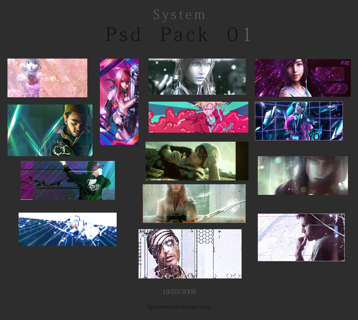 Sys-teem! Pack PSd's Psd_Pack_01_by_Syst_eeem