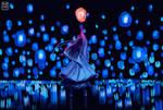 Borderless by yuyu-finale