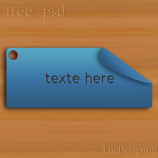 sticker 2 by 3DEricDesign