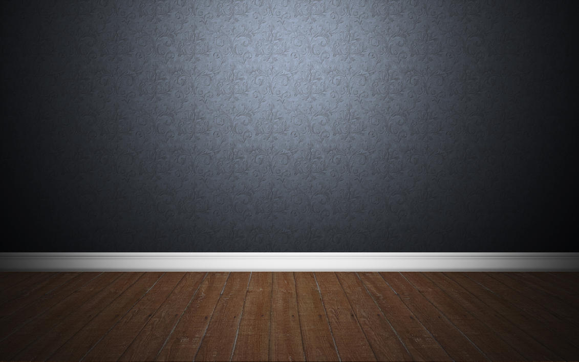 Fantastic Free Photoshop Background Templates Pictures Inspiration ...