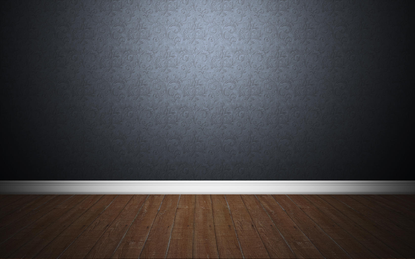 Room free psd by 3dericdesign on deviantart for Room free