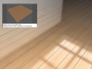 Floor C4D free