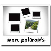 Polaroids 2 by JenniferSpriggs