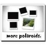 Polaroids 2