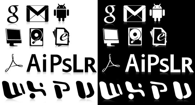 ecqlipse 2 supplementary icons by santidiablo
