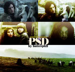 PSD games of thrones