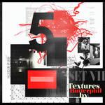 30 mix textures SET VII