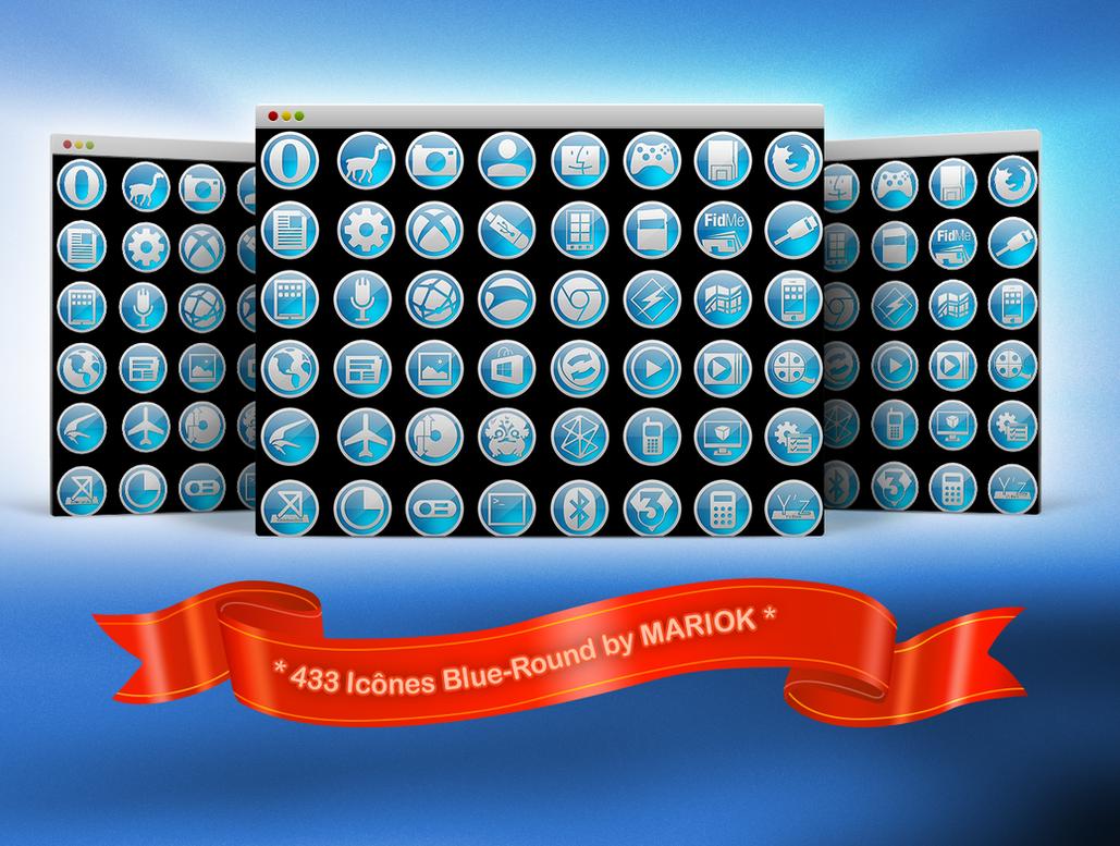 rond_fond_bleu_by_mariok13-d6v2c8k.png