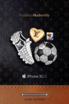Louis_Vuitton_FIFA2010 by motioncg