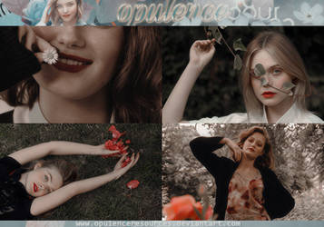 Opulenceps (131) by OpulenceResources