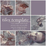 tiles template - opulenceresources