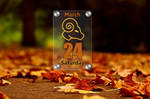 Zodiac Calendar 1.1 by by-segaal