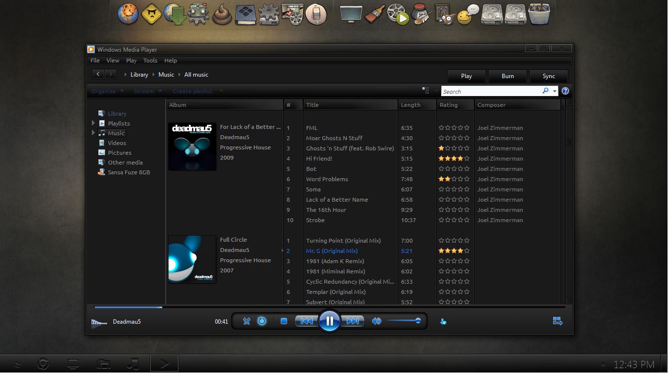 Иконка Аудиоволна 2  скачать бесплатно в PNG и векторе