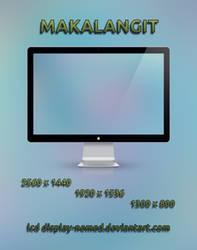 Makalangit by charleston2378