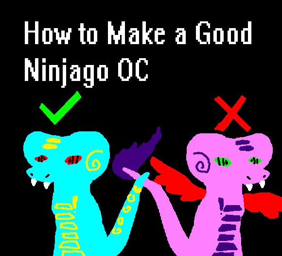 How To Make A Good Ninjago Oc! By Crystalthepegasus On. Career Summary Examples For Resume. Free Download Resume Format In Word. Resume Internal Promotion. Review Resumes. Sample Activities Resume. High School Grad Resume. Collections Resume Sample. Criminal Investigator Resume