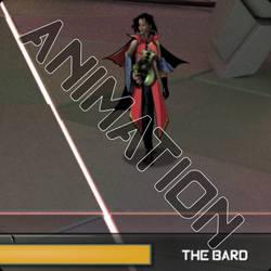 Bard_GameEnemy_Animated