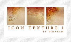 Icon Texture
