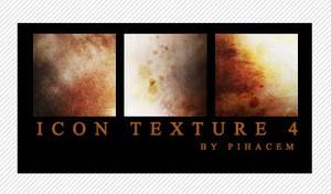 Icon Texture 4