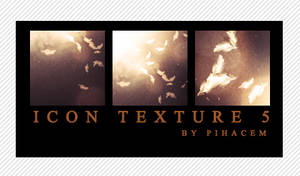 Icon Texture 5