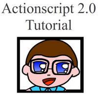 ActionScript tutorial by SHopkins
