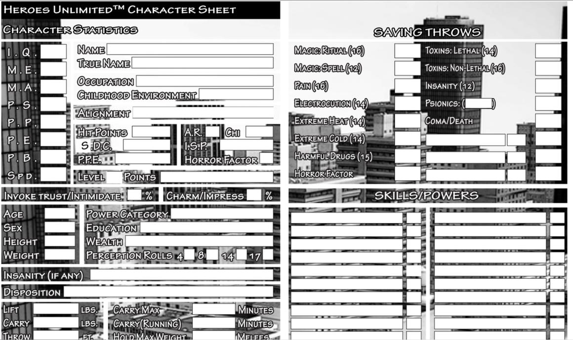 l5r fillable pdf character sheet