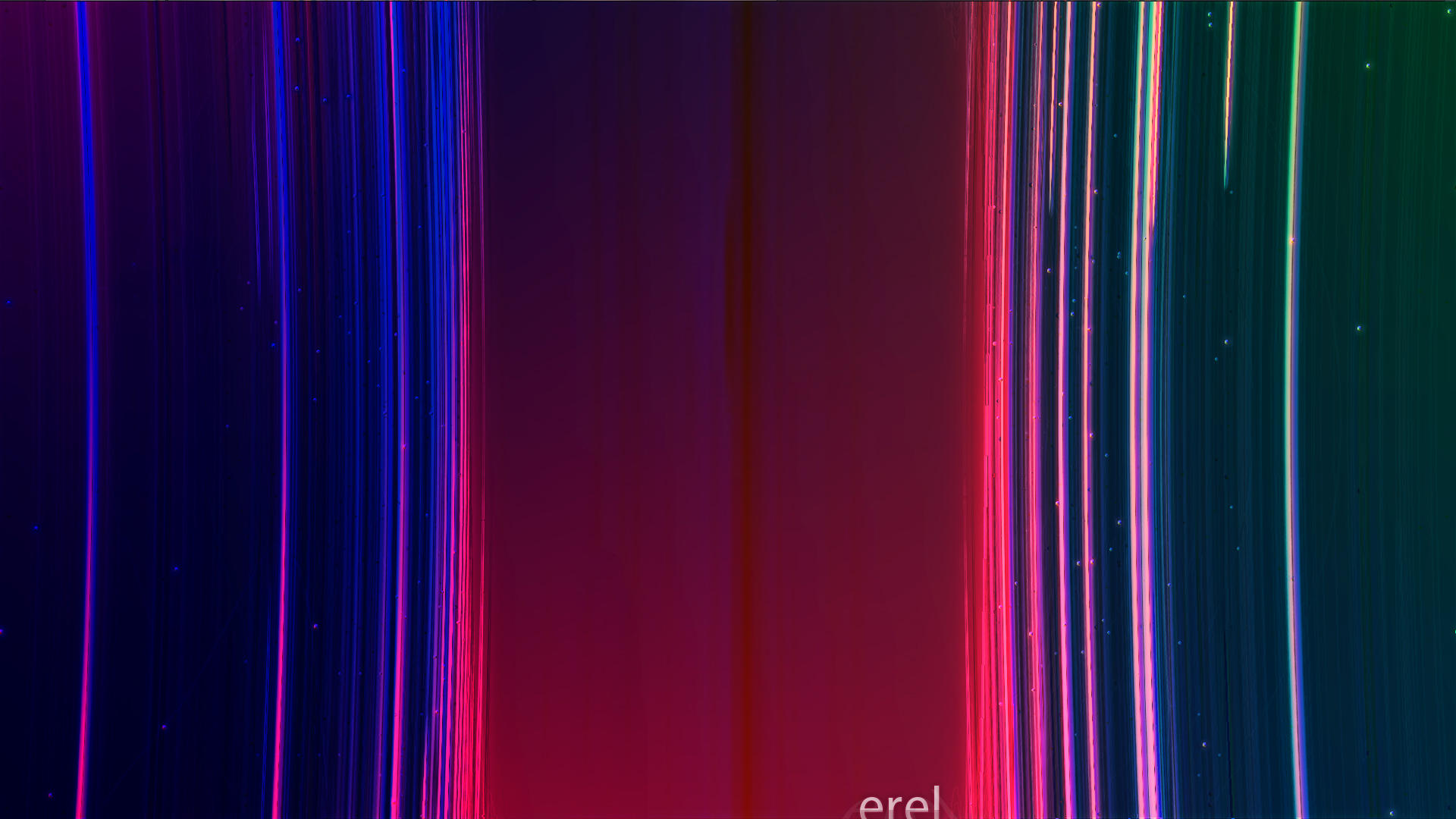 erel wallpaper pack 1 by xerotrinity d37fsk9 Wallpaper pack 9