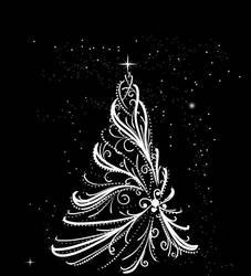 Merry merry merry christmas