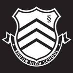 Shujin Academy Vectorized [Repost] [Download]