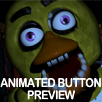 Chica Fan Button (Animated) by ButtonsMaker