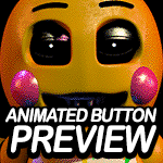 (ANIMATED) Toy Chica Fan Button
