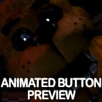 Freddy Fan Button (Animated) by ButtonsMaker