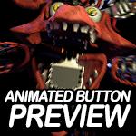 (ANIMATED) Foxy Fan Button [FNaF2] by ButtonsMaker