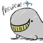 Whalewhalewhale by AidanAsha