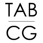 TAB Combo Generator by Ashish9XY